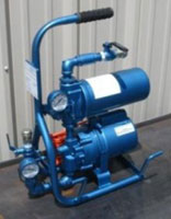 Oil_filtration_ssytem_portable_spin_on