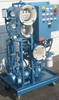 Vacuum-dehydrator-oil-purification-system-3